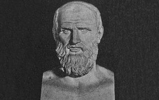 Hippokrates entdeckt Aloe vera