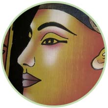 Geschichte der Aloe Vera