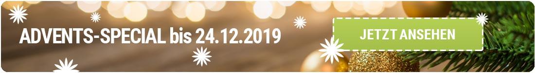Adventsaktion 2019