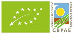 Logos Bio Zertifizierung